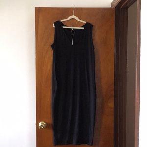 Asos dress 🌹sale🌹